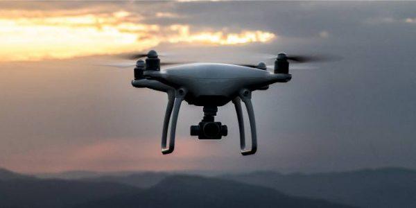 Drone Tamiri