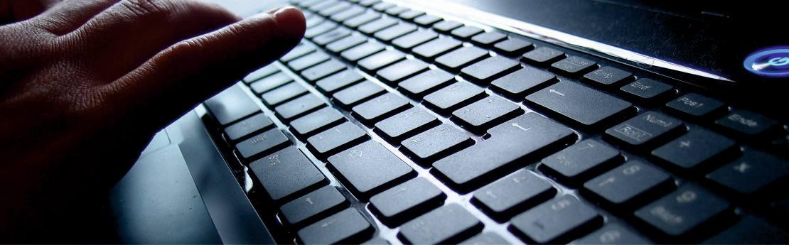 Klavye Tamiri