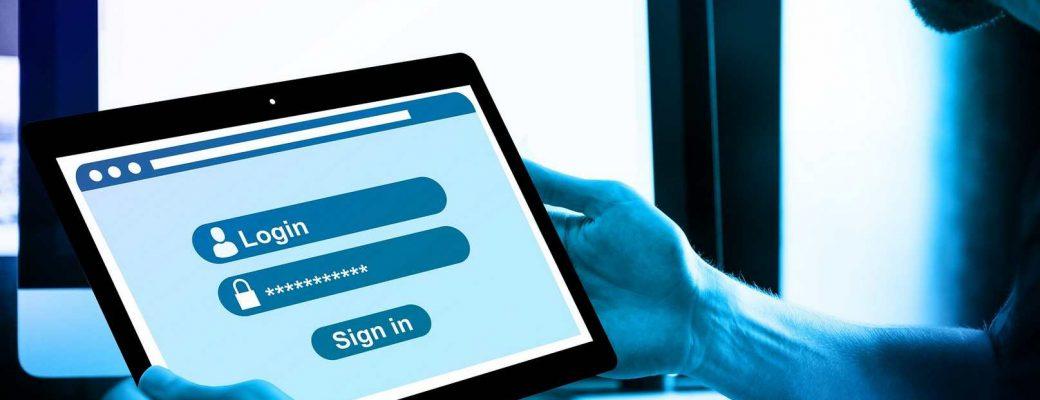 Güvenli Parola Şifre Oluşturma İpuçları