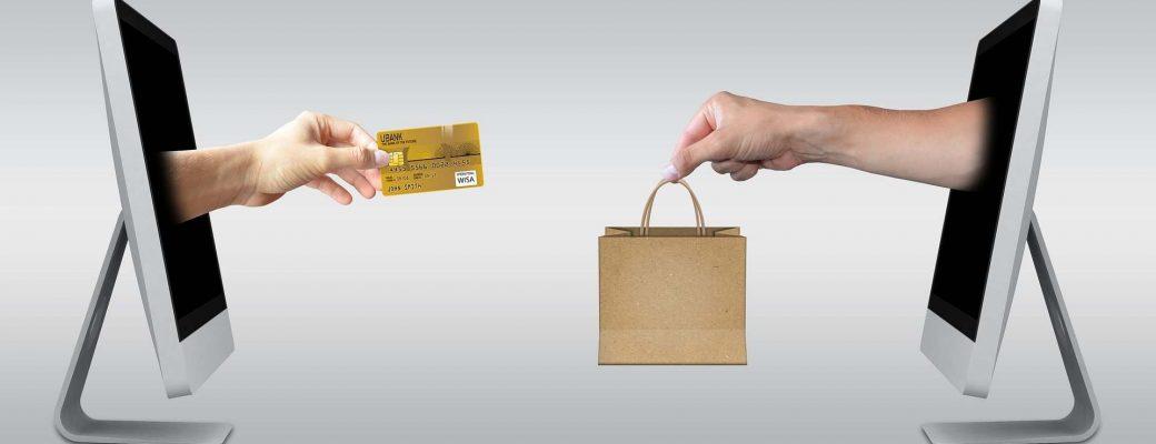 Korona Virüs Online Alışveriş Etkisi
