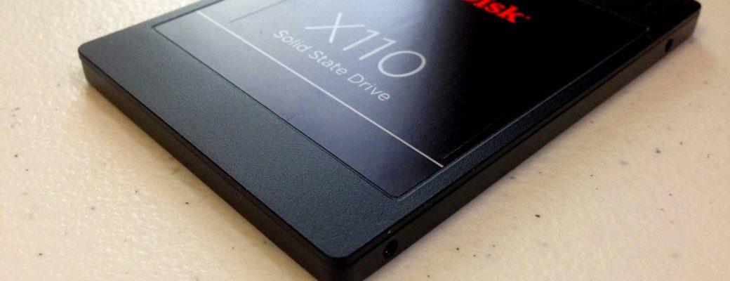 SSD mi HDD mi Hangisi Daha İyi
