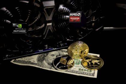 AMD ve NVIDIA arada ne fark var