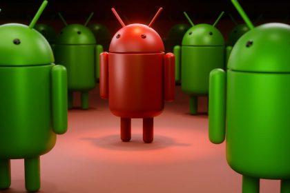 Android Cihaz Nasıl Hızlandırılır