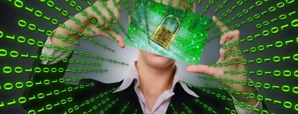 çocukları internet ortamında nasıl güvende tutabilirsiniz