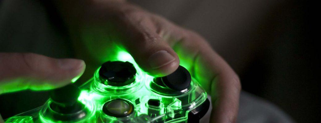 PlayStation mı Xbox mı